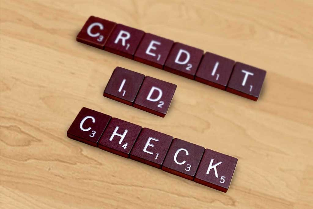 Credit check & ID-check in het WoningDossier