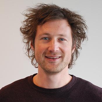 Marc van Rooijen