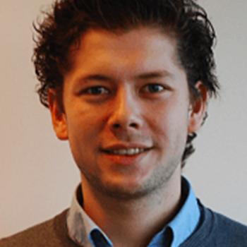 Pieter Lijzen