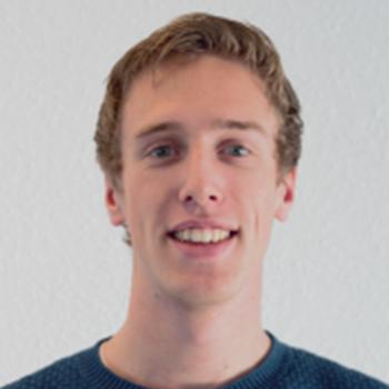 Ruben Kuipers